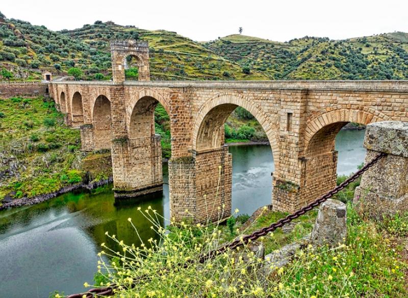 puente-romano-pr-cc-105-ruta-puente-romano-de-alcantara.jpg